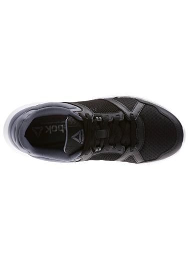 Reebok Yourflexainette 10 Siyah